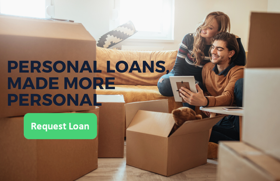 Pin On Reliable Personal Loans