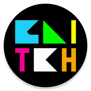 Glitch! Premium For Android v3 11 0 APK Cracked Latest Free Download