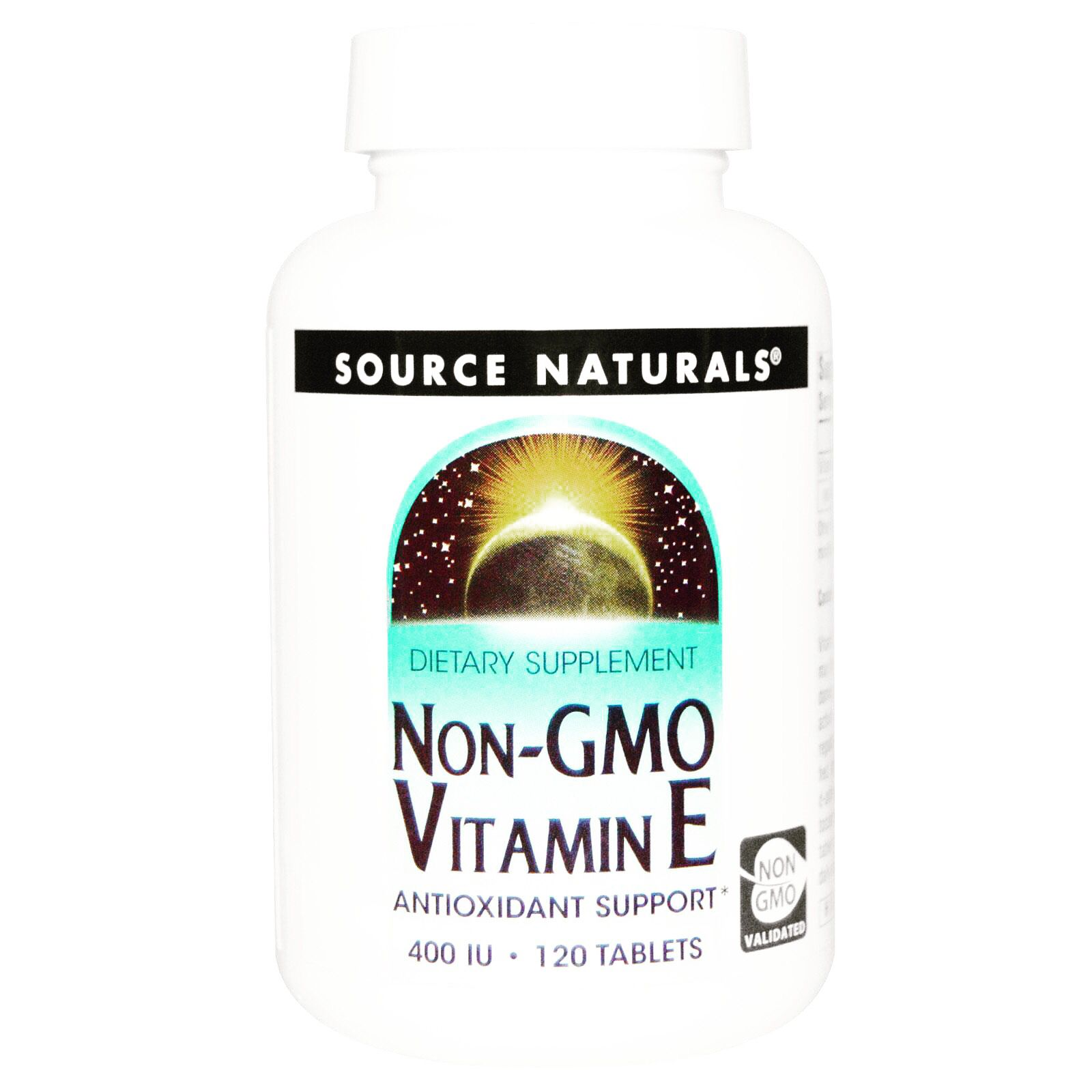 Buy best quality vitamin E  huge selection of top brands at