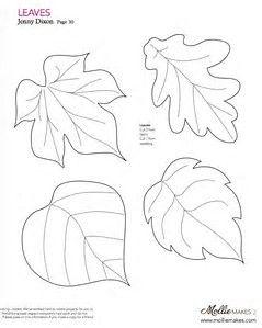 Image result for Felt Craft Patterns Free Printable