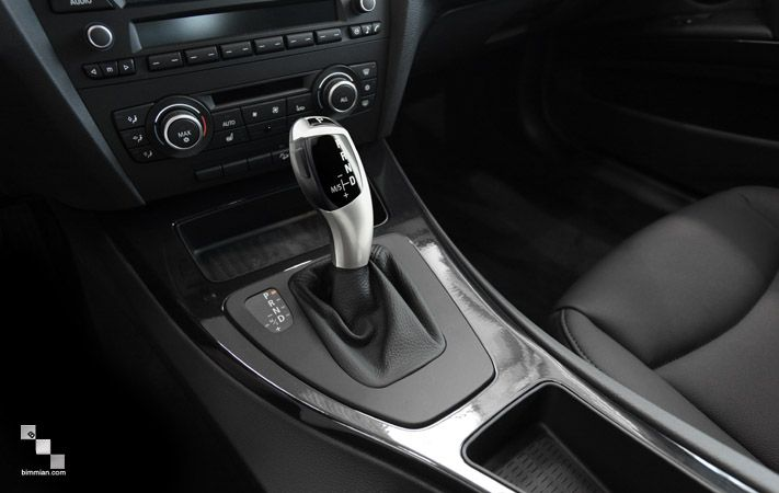 Updated look shift knob  $129 | fancy cars | Bmw accessories