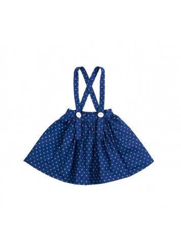 Mavis Skirt / Bandana