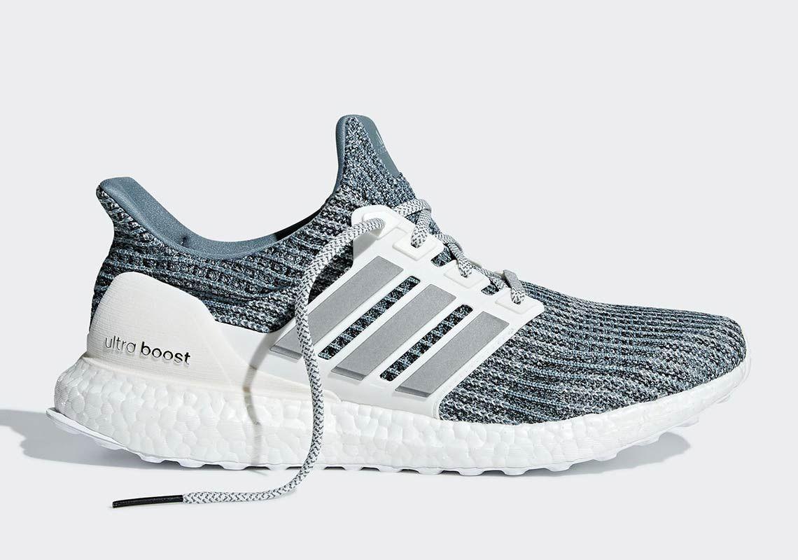 Adidas shoes women, Adidas ultra boost