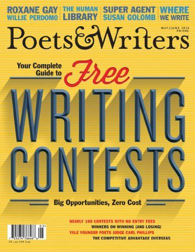 Top 20 Best Selling Literary Magazines & Journals Poetry