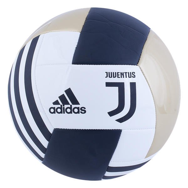 Adidas Juventus Soccer Ball Worldsoccershop Com Worldsoccershop Com Soccer Ball Juventus Soccer Soccer