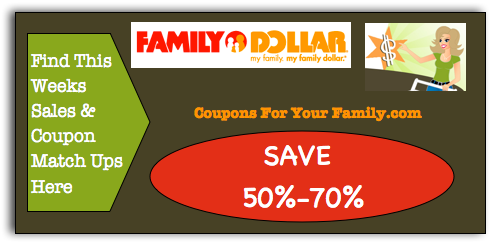 Family Dollar Coupon Matchups 3 2 3 8 1 Ragu 75 Snyders Pretzels 38 Dawn Dish And More Family Dollar Coupons Coupon Matchups Family Dollar