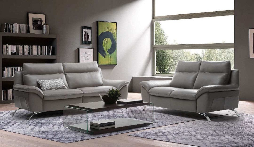 Amalfi Chair With Electric Recliner Sofas Darlings Of Chelsea Childrens Bedroom Furniture Living Room Sofa Luxury Sofa