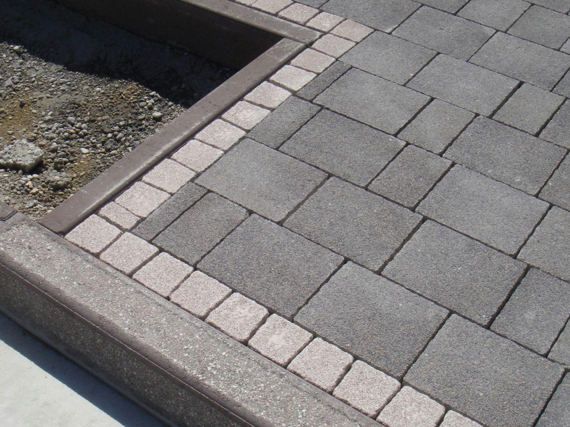 Resultado de imagem para pavimento para jardins exteriores | Casa ...