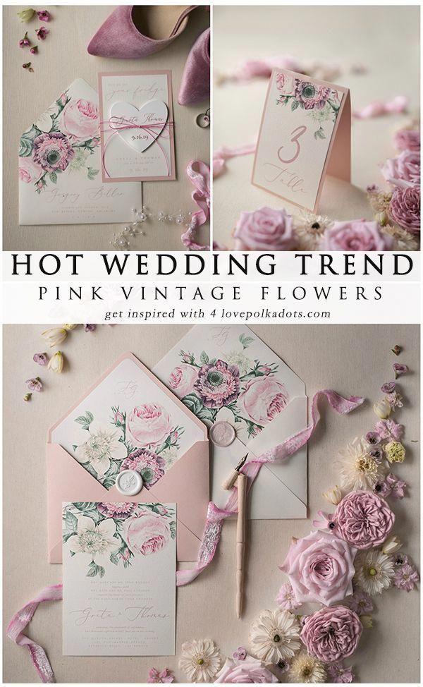 Wedding Venues Colorado Wedding Crashers One Liners Wedding