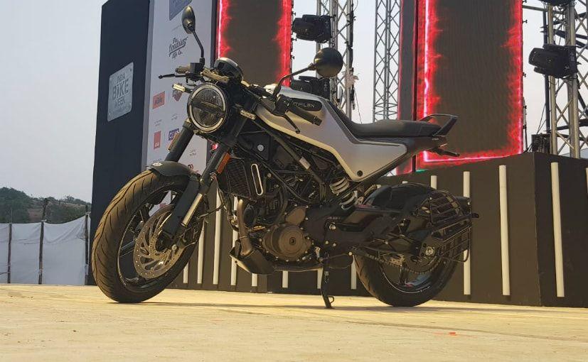 KTM Duke 250, Best 250cc Bike. in 2020   Ktm duke, Ktm