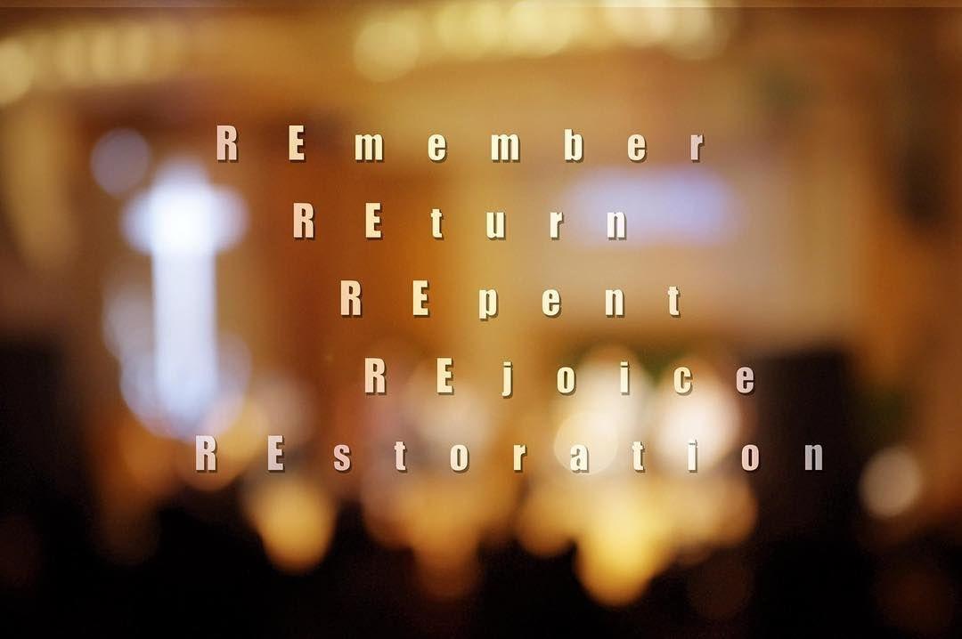 #당신 은 #믿음 으로 사는 #사람 입니까? 아니면 #눈 에 #보이는 대로 사십니까? 당신은 #도전 이라고 불리는 상황 가운데서  늘 #타협 하십니까? #하나님 을 #기억 하세요.#돌아오세요. #회개 하세요. 그러면 #기쁨 이 와요. #회복 이 됩니다. #화목 이 와요. 그리고 #부흥 이 옵니다. -4월19일 #화요모임 #말씀 중-  아래 주소로 들어가시면 말씀 전체를 들으실 수 있습니다. http://ift.tt/1VGFHpK  #예수전도단#ywam#ywamseoul#ywamworship by ywamseoul http://bit.ly/dtskyiv #ywamkyiv #ywam #mission #missiontrip #outreach