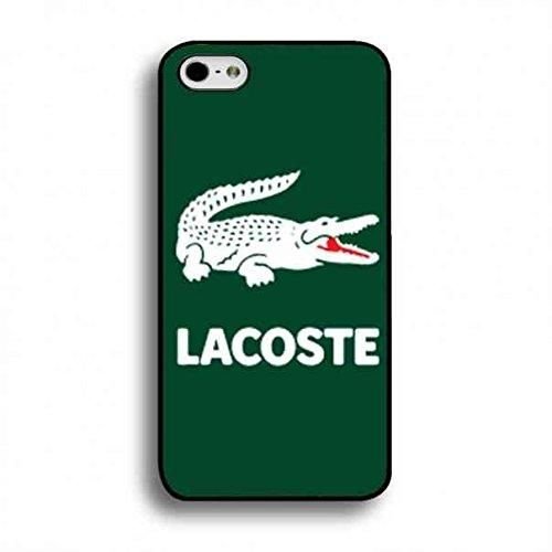 iphone 6 coque lacoste 4K - Best of Wallpapers for Andriod and ios