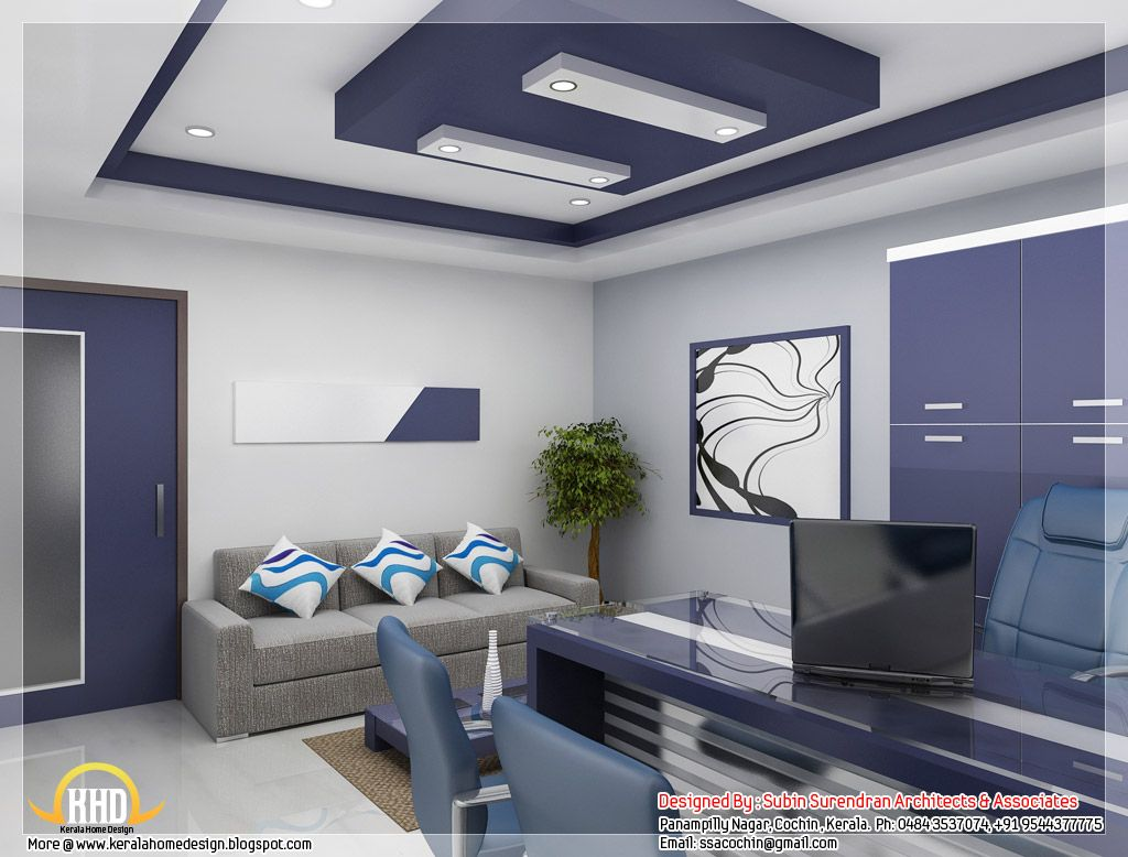 Office cabin interior design office interior design office exterior - Office Interiors Design 1000 Images About Splash Of Colour On Pinterest Modern Office Design Maroon