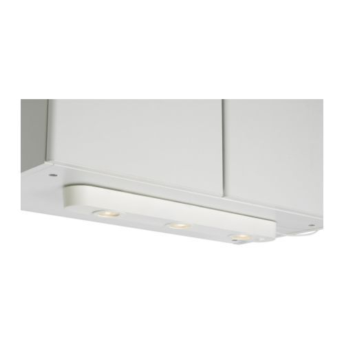 Ikea Kitchen Lights Under Cabinet: Non Countertop Lighting (Ikea) 19.99 (need To Ck