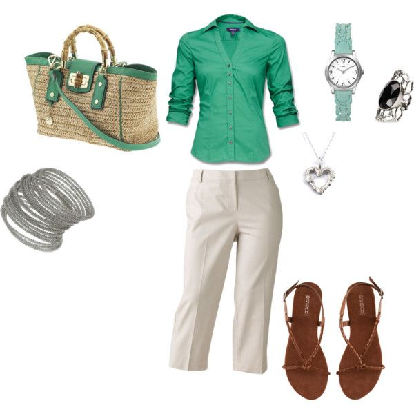 comfy and clean, created by heckermr on Polyvore