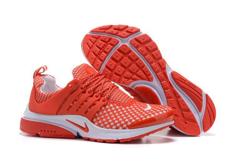 air presto fly rouge