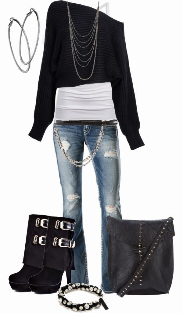 Fashion womens clothes: findanswerhere.co...