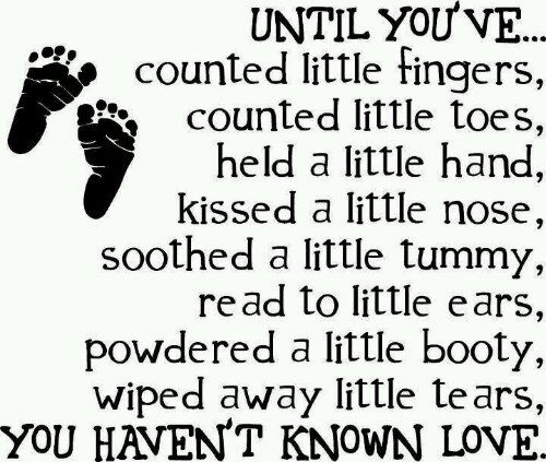 I Love My Son Quotes For Facebook Best Truths Quotes Love Love