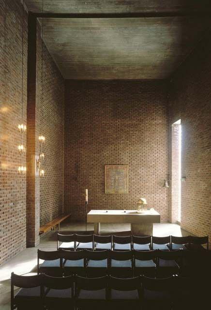 St hallvard kirke  kloster foto arkifoto jiri also gallery of house in rubielos de mora ramon esteve estudio rh pinterest