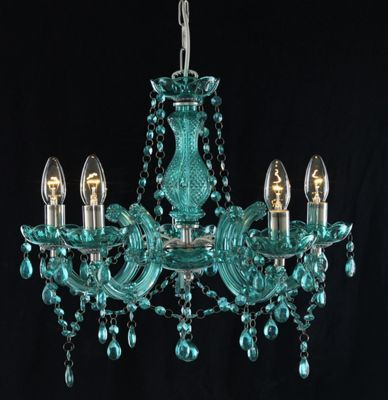 Stunning love the colour marie therese 5 light chandelier for marie therese 5 light chandelier for 2500 was 4499 save over 19 today ony 281114 at homebase swishlist christmasgiftideas aloadofball Choice Image