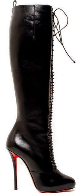 ff1fe965b43 2016 women pumps thin high heeled shoes heels sexy 14cm platform shoes red  bottoms shoes wedding --- 115.