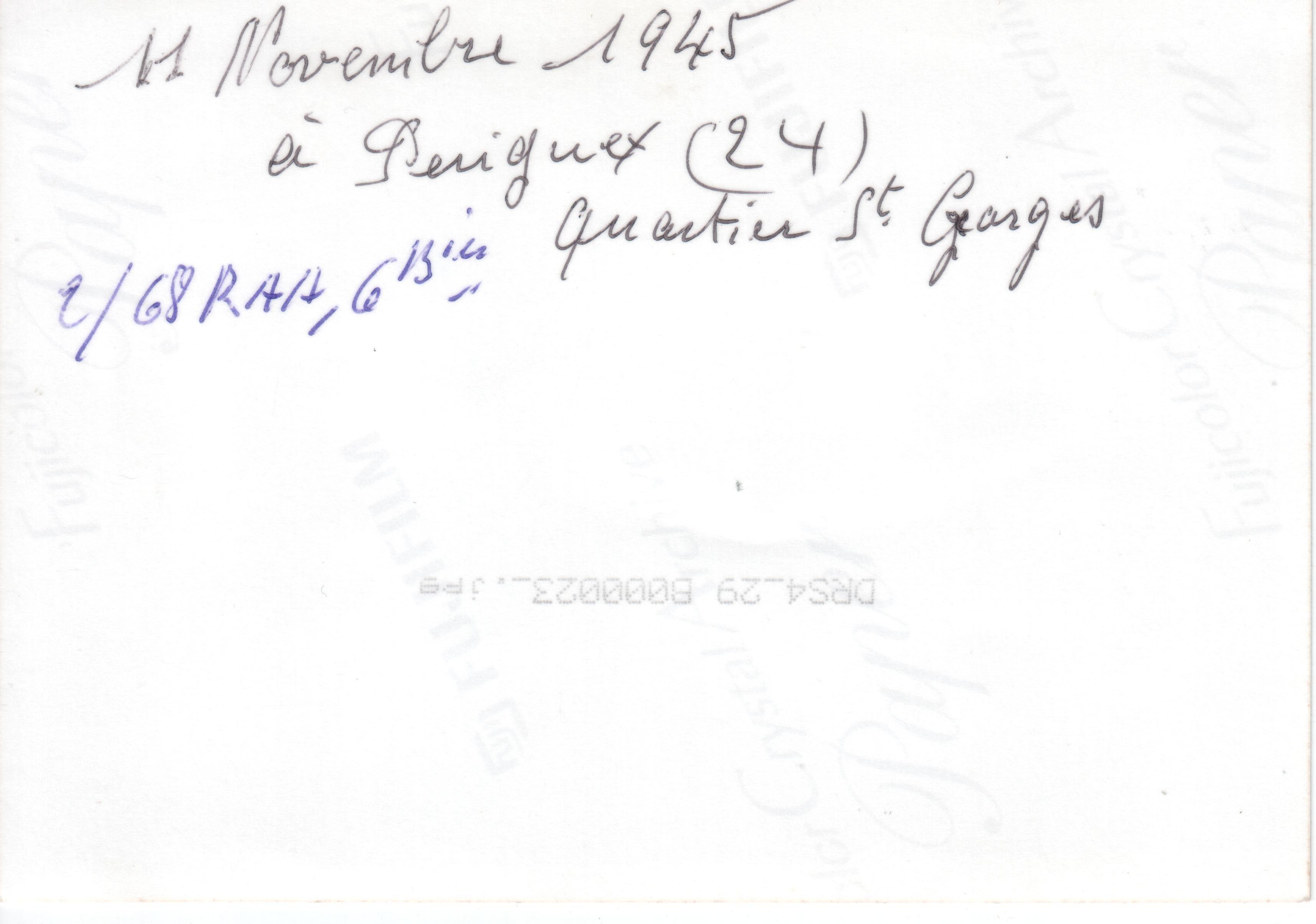 Recherche d'information Jean Brienne / Louis Guillon 3RMT A31c27e83a11c91ef58757006fbaf082