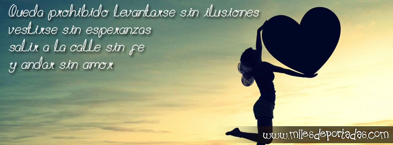 Dia De San Valentin 2017 Las Mejores Frases Para Compartir Ascom