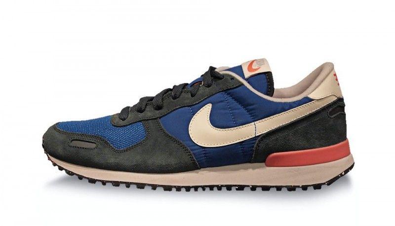 Nike Air Vortex Retro | Zapatillas nike para hombre ...