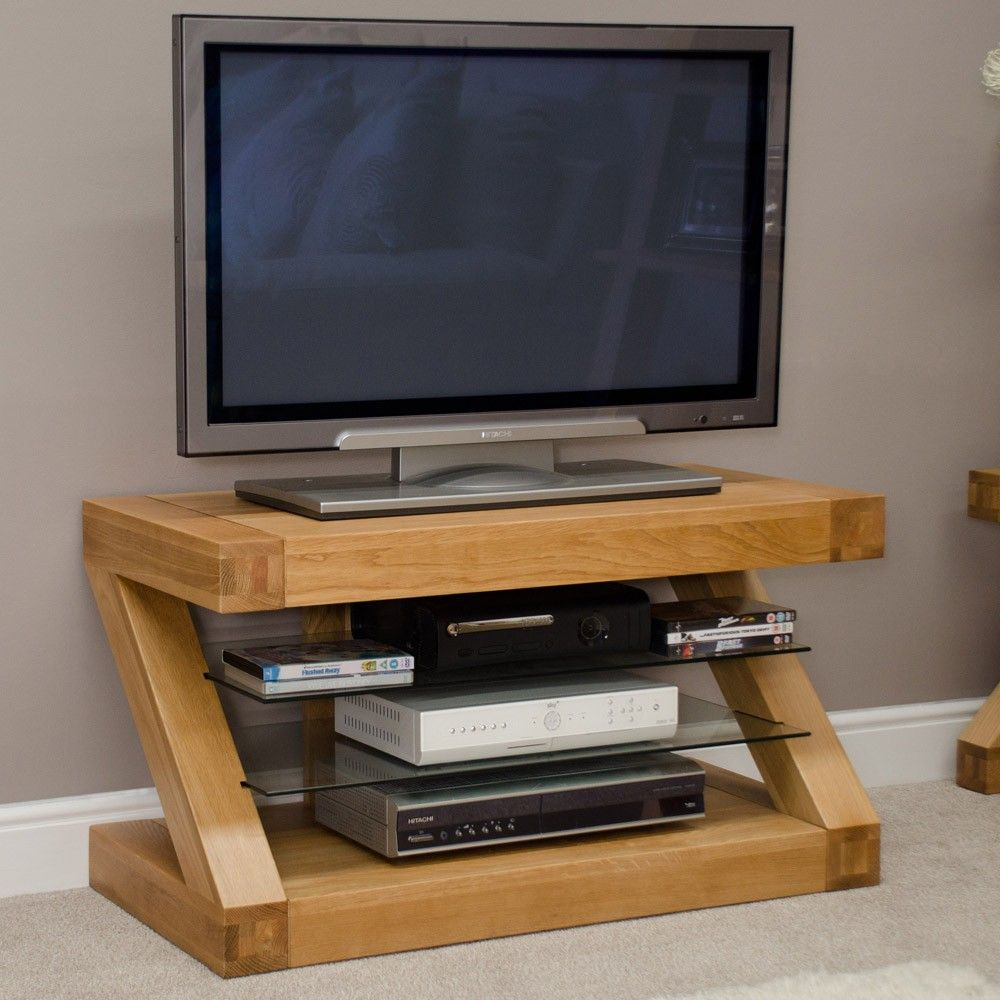 Choice For Pop Up TV Cabinet - http://stre.letspollute.com  Modern 60 Flat  Screen ...