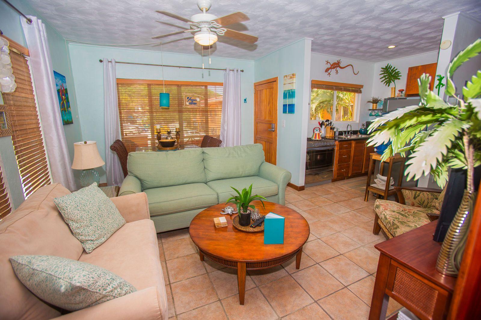 151985942 condo west bay rental property management