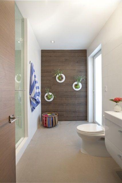 Bathroom, Spring Home Decor Small Bathroom Decor With White Bathroom Vanity  Kits: Glitzy Decorating Small Bathrooms Spring Decorations