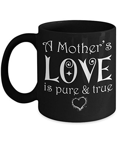 Gifts For Mom Birthday From Son Gift Mother Who Has Everything Indian Usa Customize Coffee Mug Diy Yesecart