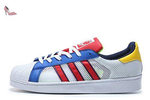 huge discount 11103 dbc84 Adidas Originals Superstar womens (USA 7.5) (UK 6) (EU 39)