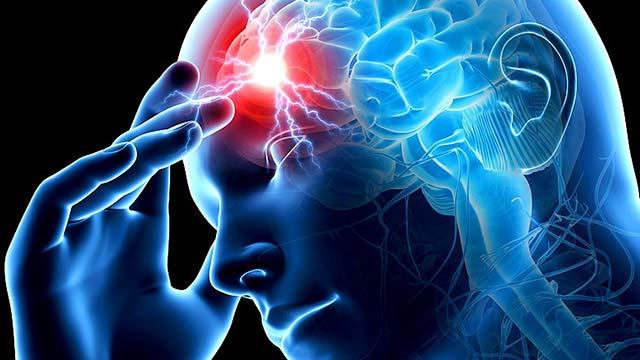 علاج الجلطة أو السكتة الدماغية تقدم شركة تايلاند أدفايزور أفضل خدمات السياحة العلاجية فى تايلاند وهى خدمة علاج الجلطة أو السكتة الدماغية بالخلايا الجذعية فى