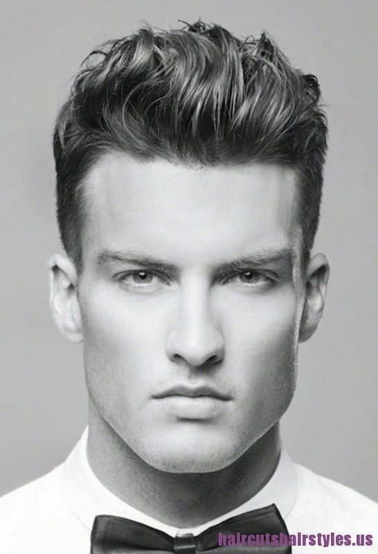 Awesome Black Men Hairstyle Stylendesignscom Interior - Hairstyle mens online