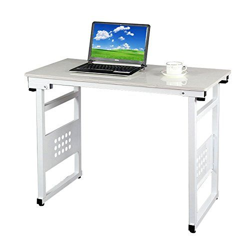 China-Office Equipment Desktop Computer Desk