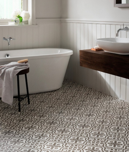 Pin By Isla McMenemy On Bathroom Ideas (With Images