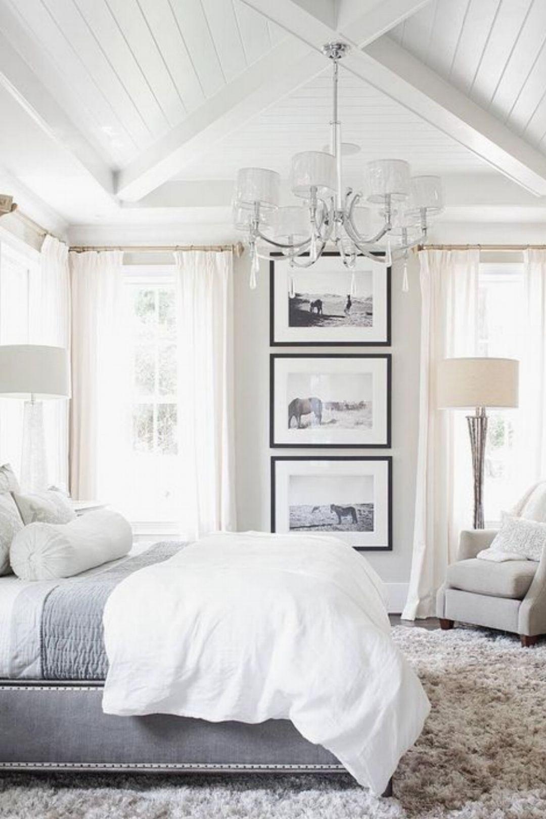 Gorgeous u UltraModern Bedroom Designs in   Bedroom Design