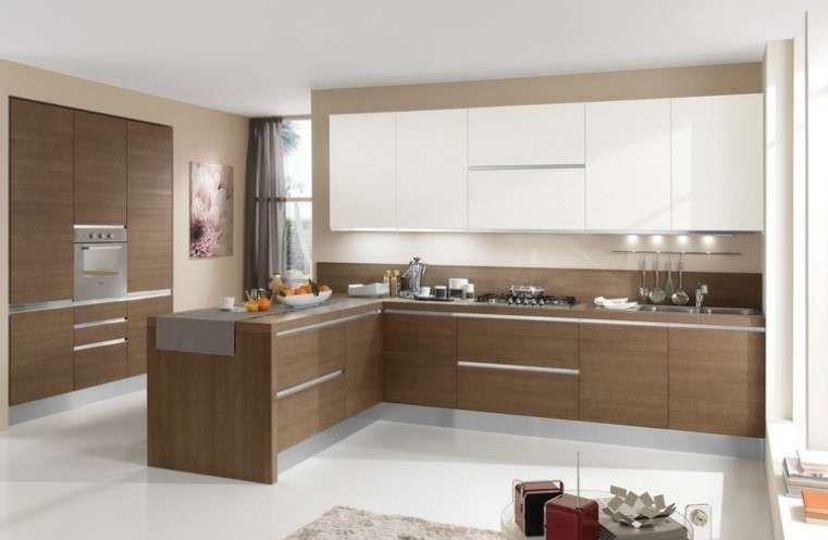 mobili e arredamento cucina conforama: Pin On Casa Nuova