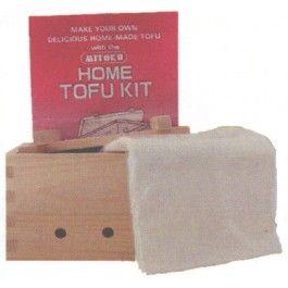 Homemade Tofu Recipe Homemade Tofu Tofu Food Suppliers