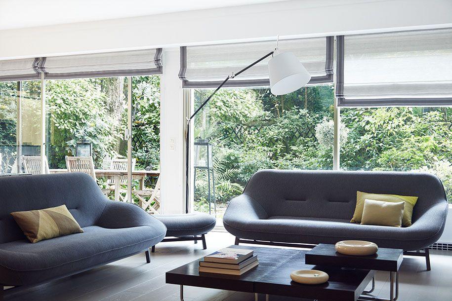 Studio elodie cottin architecte dintérieur et designer produit