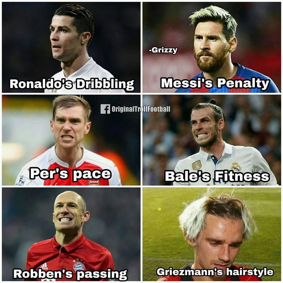 Just Imagine Football Jokes Pinterest Football Jokes