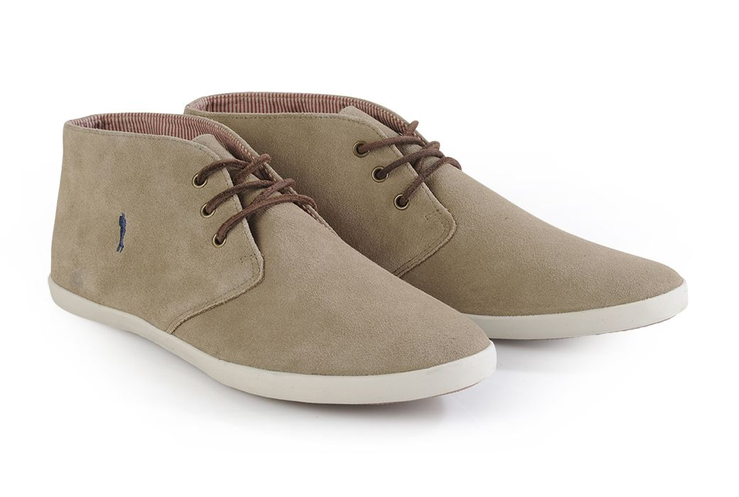 Chaussure homme Sneakers Eygalières - Chaussures Détente homme - Bexley f3c0af69f9f0
