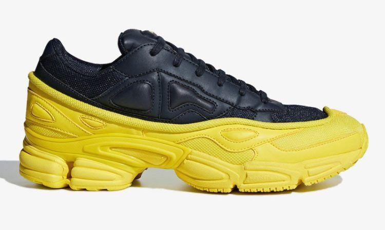 Adidas Ozweego | Classic sneakers