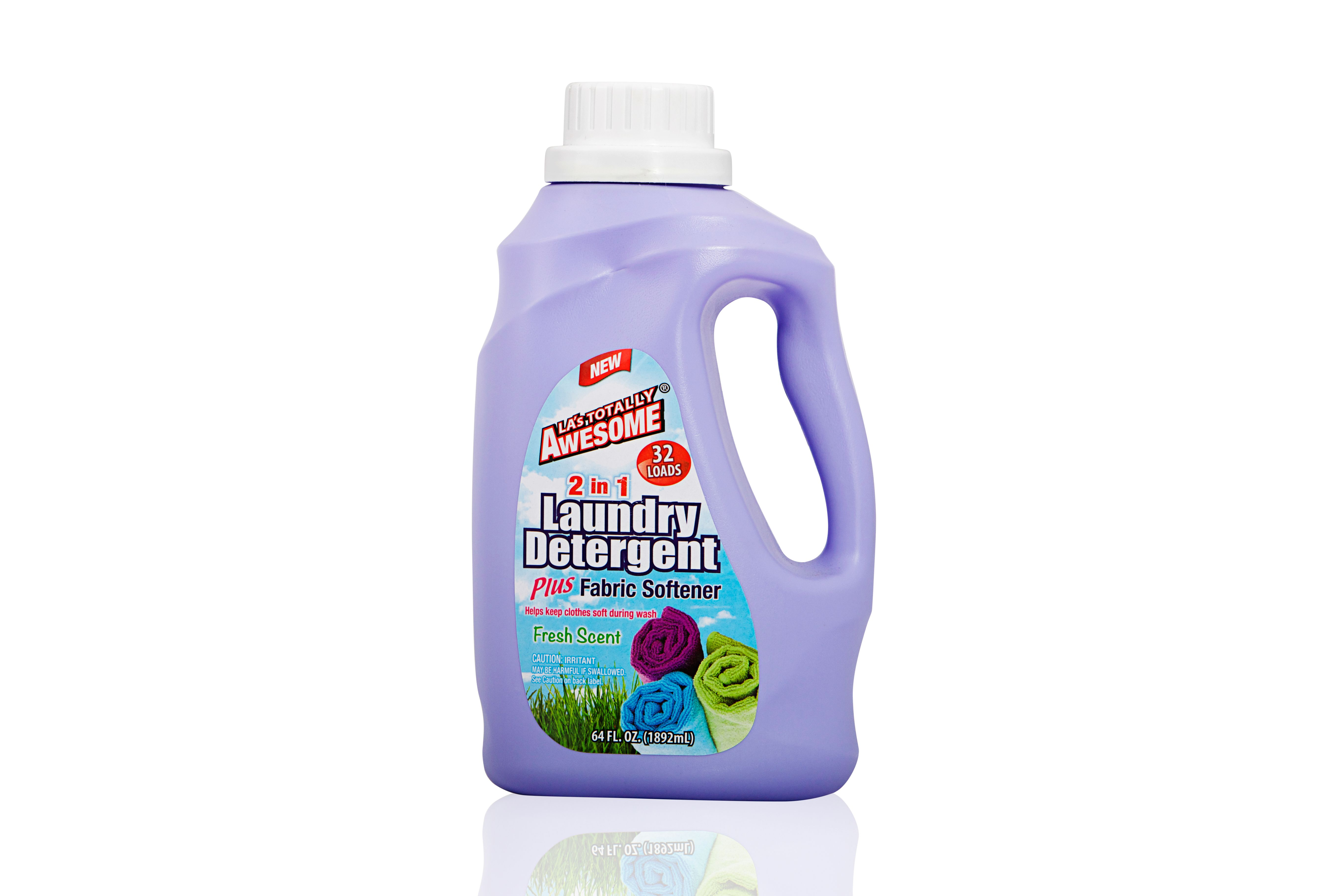 Awesome Detergent And Fabric Softner Fabric Softner Detergent