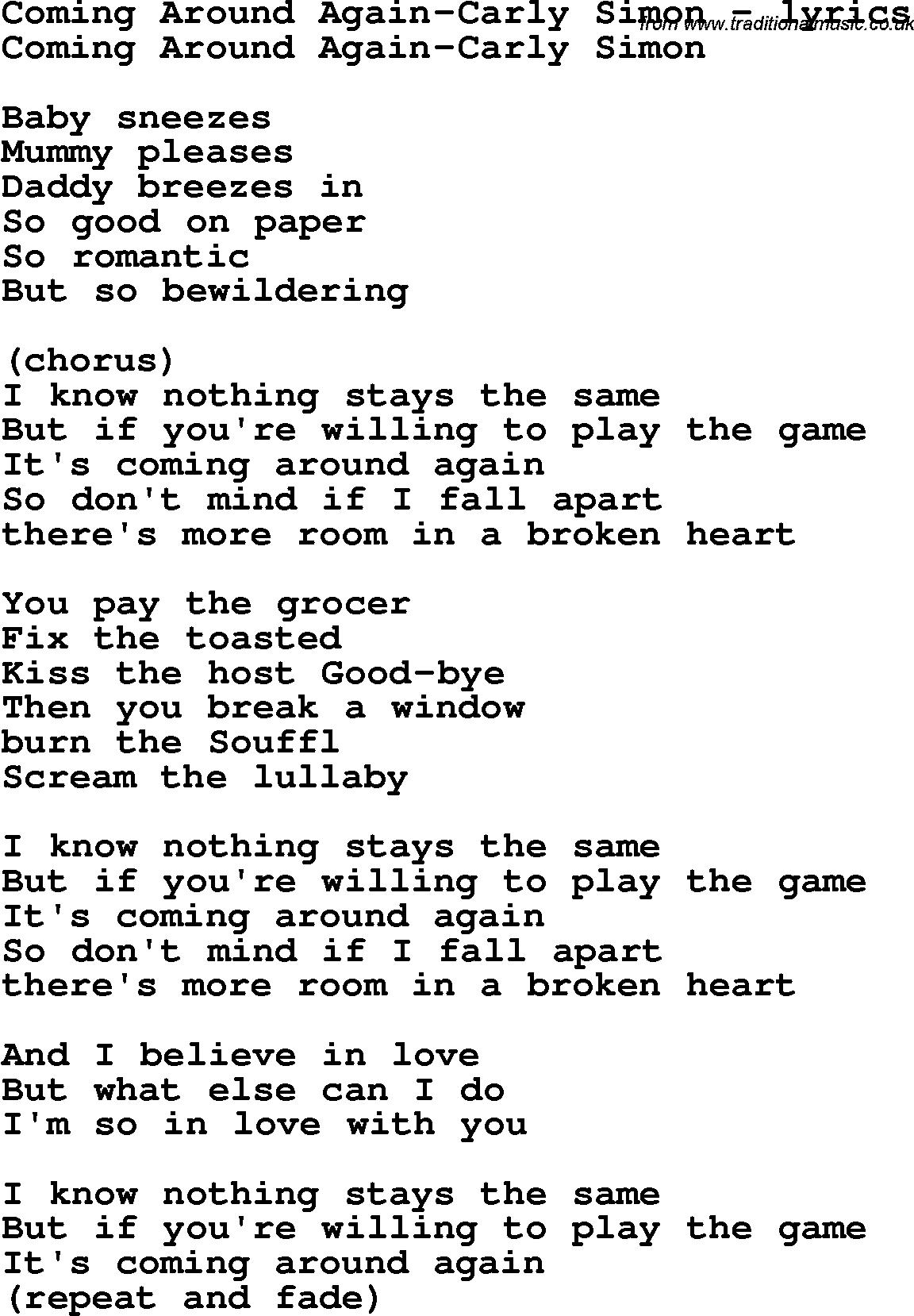 Pdf numb lyrics