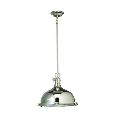 Kichler lighting 2666 hatteras bay classic industrial mini pendant kichler lighting 2666 hatteras bay classic industrial mini pendant lighting universe aloadofball Image collections