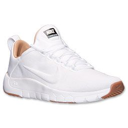 b92e9edf9454 Men s Nike Free Trainer 5.0 Premium Running Shoes
