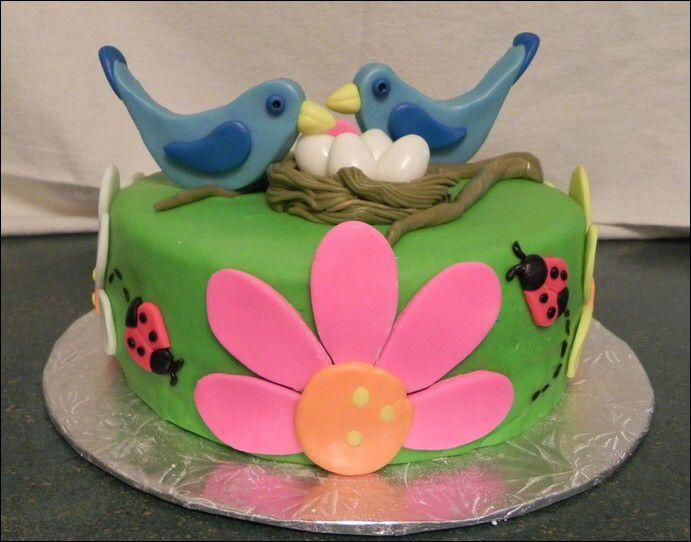 Image from http://ntuhi.info/wp-content/uploads/2014/10/birthday-cakes-for-kids-girls.jpg.