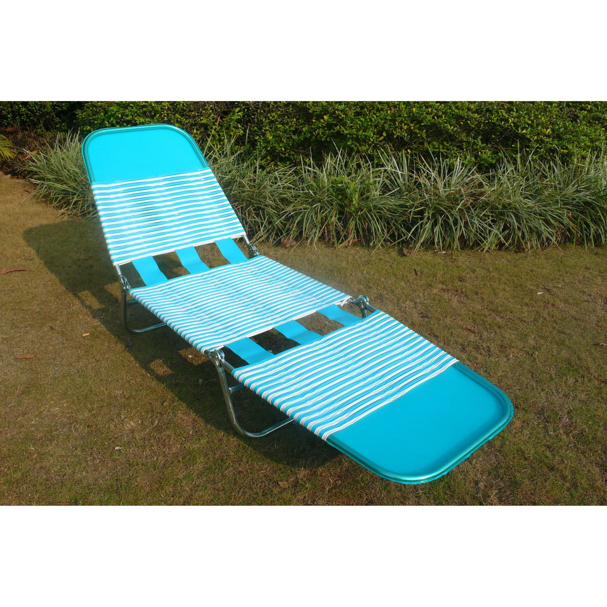Chaise Lounge Chair Turquoise Childhood Memories Childhood My Childhood Memories